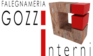 Falegnameria gozzi interni for Gozzi arredamenti